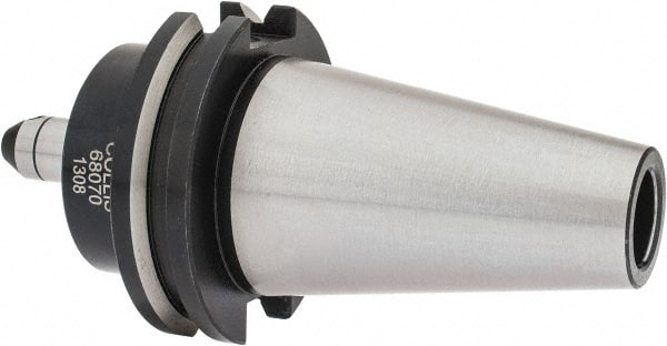 Crowley 4040-2764A 1930-14-0 #98901 Grooved End Mill