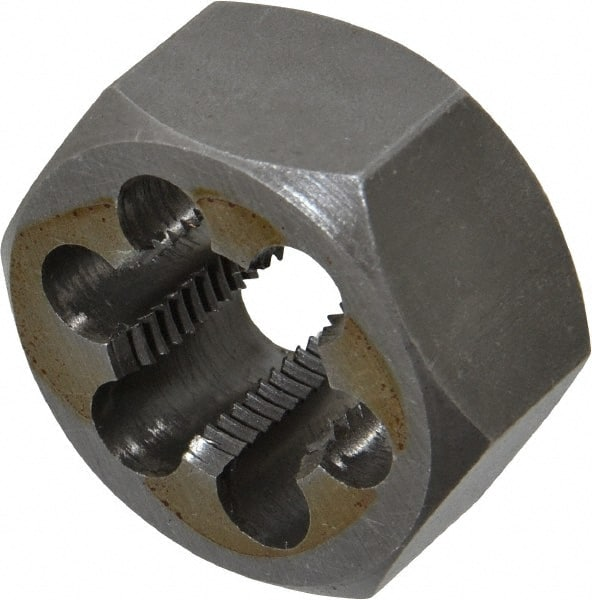 """3//4/"""" NF 16 die 3//4-16 Alloy Steel DIE Right Hand Threading tool 3//4 inch NEW"""