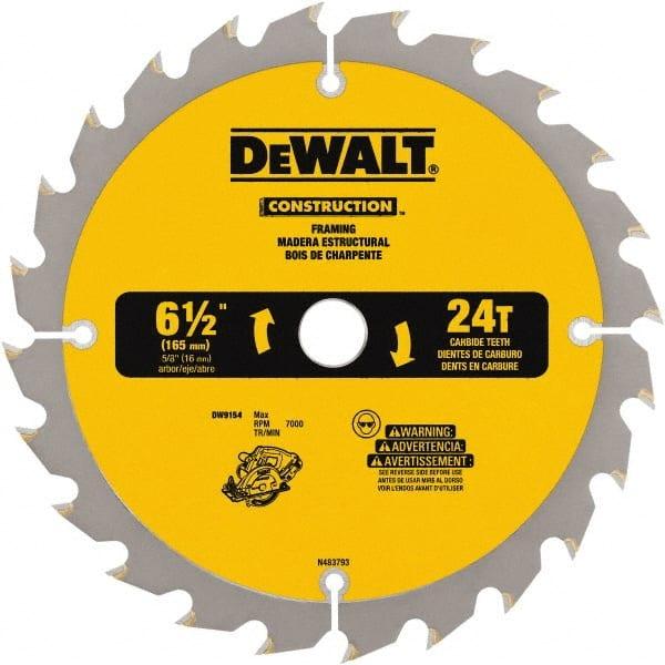 D/&D PowerDrive SPZ1625 V Belt  10 x 1625mm  Vbelt