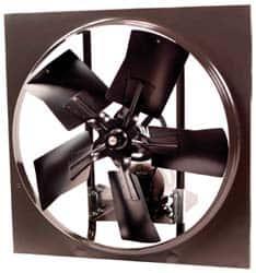 36 Inch Exhaust Fan   MSCDirect com