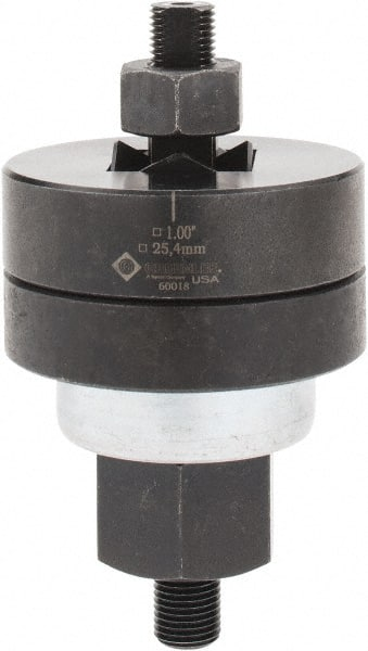 5.433-Inch Greenlee 60234 Square Punch Unit