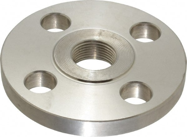 import 34 threaded 150psi 304ss ansi flanges sf279
