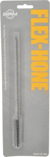 Flex-Hone Cylinder Hone Tool 120 Grit Silicon Carbide 9.5mm 3//8