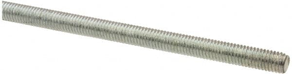 Value Collection - M5x0 8 UNC (Coarse), 1m Long, Steel