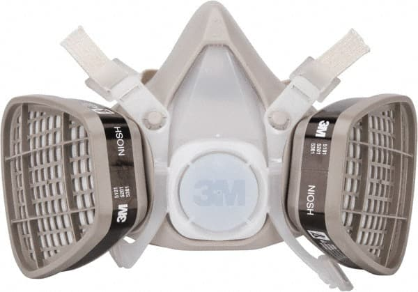 3m filters mask