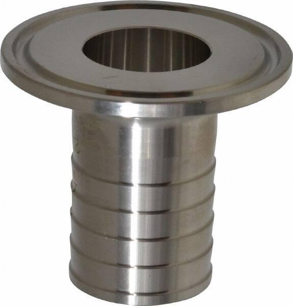 VNE - 1