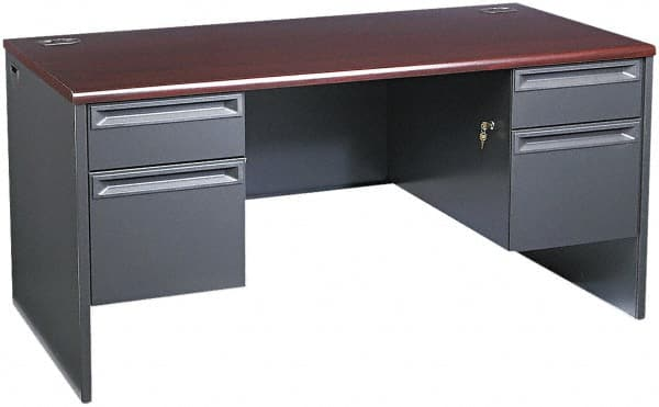 furniture large replacement tech cabinets costco used best size des desk office parts high arm online corporate recliner extraordinary outlet fabric density chair moines tectonic adj furnishing canada chairs for reviews miller executive task tables of hon ball computer black herman second