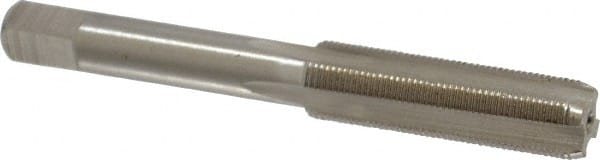 Special Thread Hand Tap 13//32-24 High Speed Taper