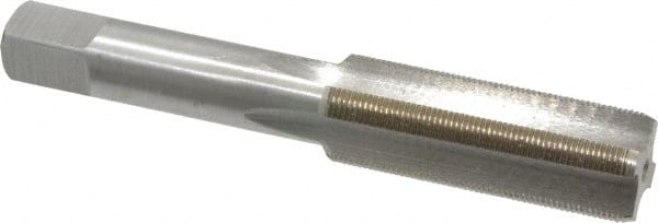 High Speed Taper Special Thread Hand Tap 5//8-32