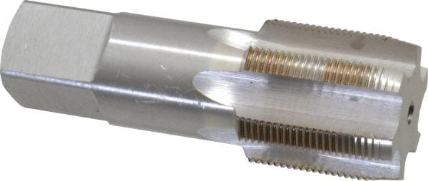 """Set of 4 3//8-16 Inside Thread x 1//1//8/"""" L Threaded Steel Wood Insert Hex Drive"""