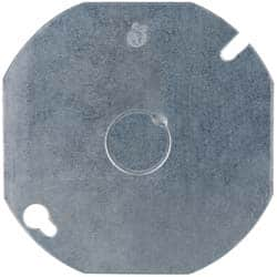 electrical cover plates. Hover To Zoom Electrical Cover Plates E