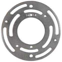Cooper Crouse Hinds Light Fixture Adapter Plate