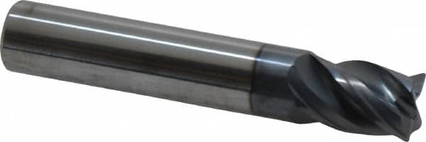"Carbide Stub Endmills 0.015/"""