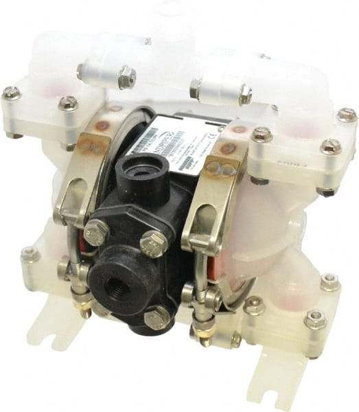Sandpiper diaphragm pumps mscdirect no image available sandpiper ccuart Choice Image