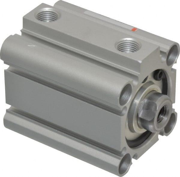 Timken T65267WA Seal Installation Kit