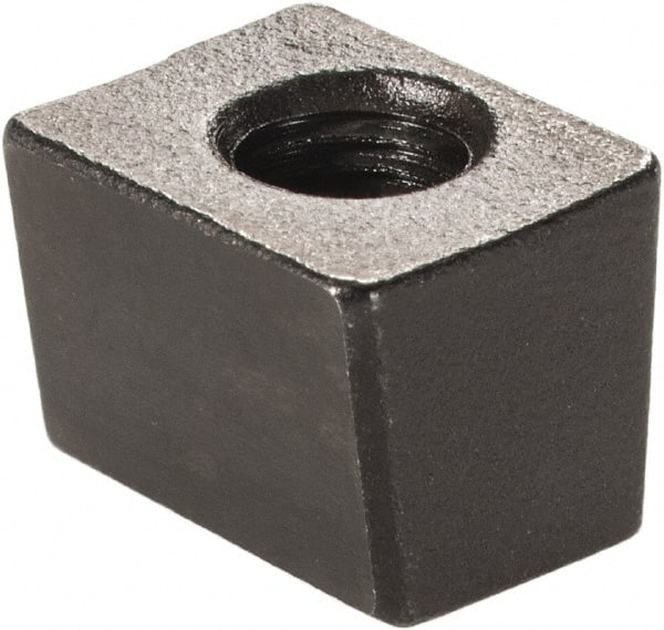 Wedges for Indexable Disc Milling Cutters 05988217 - MSC