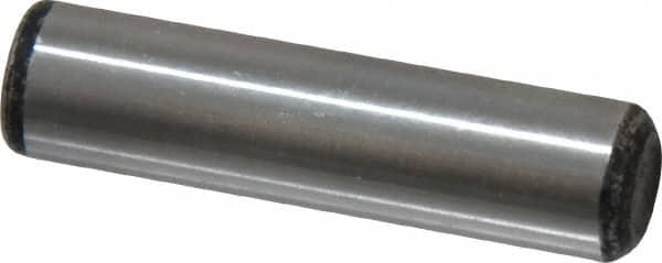USA Alloy Steel Bright Finish Pk 20 1//2 x 1 1//2 Dowel Pin Hardened /& Ground