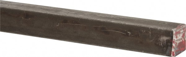 Tool Steel 1 Pc of 36 Long x 3 Wide x 5//32 Thick AISI Type O1