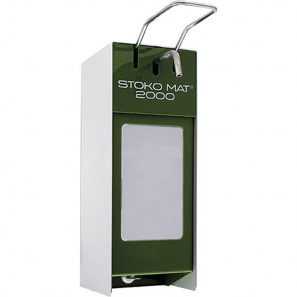 Sc Johnson Professional 2000 Ml Liquid Hand Soap