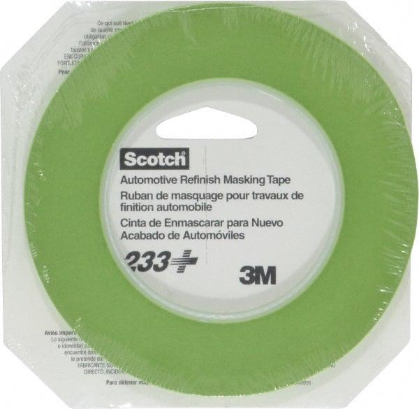 3m 1/4th masking tape