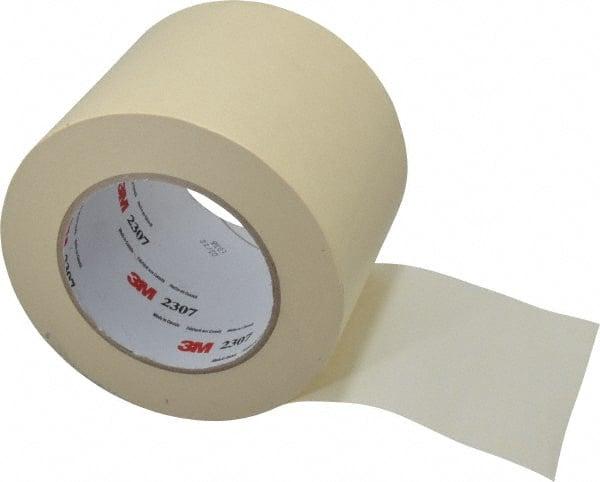 3m masking tape 1/4 inch