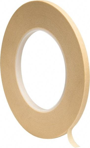 1/4 masking tape 3m