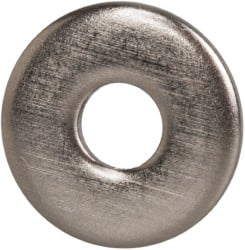 5//32 Diameter Rivet Aluminum Backup Washer 50