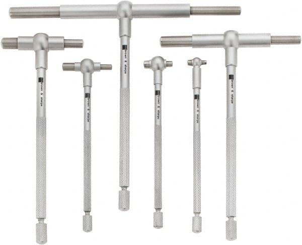 Morse 5950G 5//16 X 5//16 2FL SE SC TIN Extra Long 90163