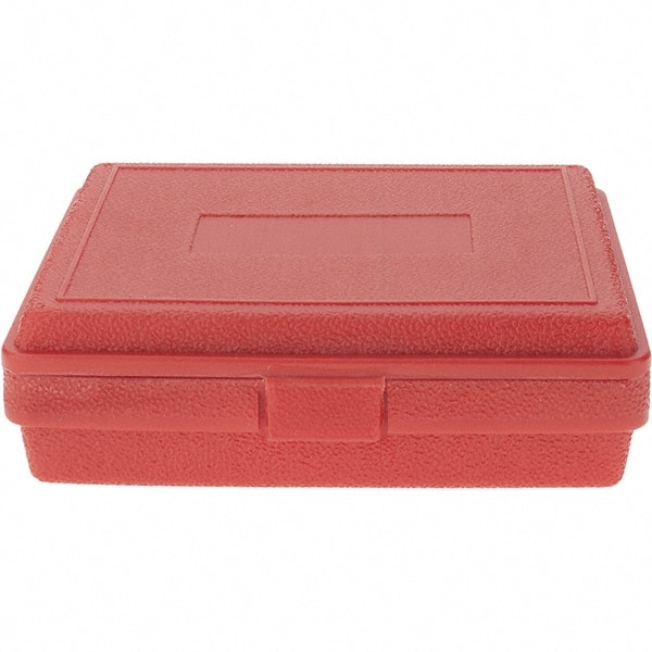 Value Collection 4 Inch Long x 1 Inch Wide x 1 Inch High Magnetic Indicator ...