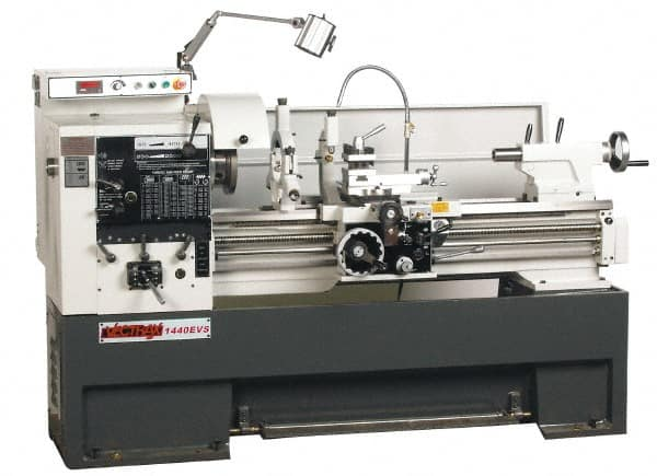 vectrax lathe schematics data wiring u2022 rh kshjgn pw Vectrax Company Vectrax Parts