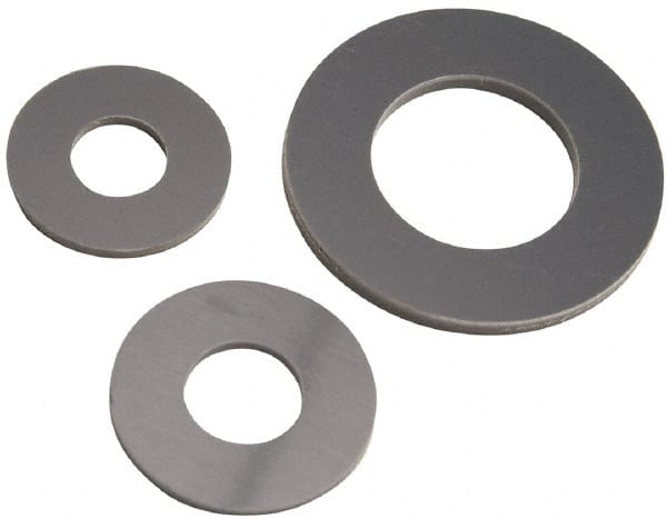 5/8 Inch Flat Washer   MSCDirect.com
