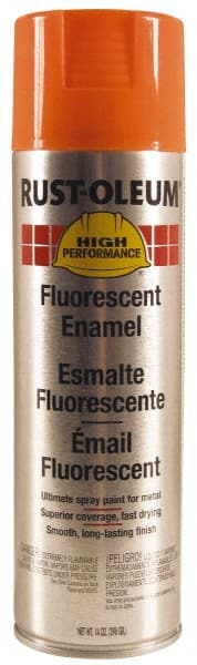 Enamel Rustoleum Spray Paint | MSCDirect com