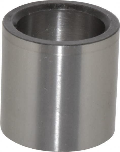 "Metric Steel Bushings //Spacer//Sleeve 28 MM OD X 15 MM ID X 1 1//4/"" Long  1 Pc"