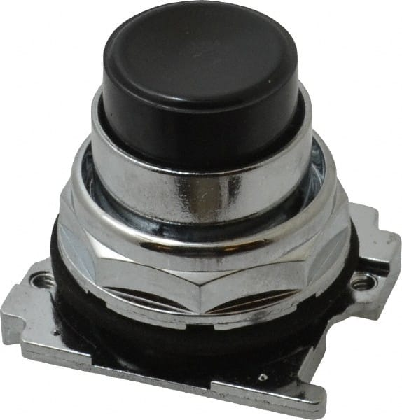 Eaton Extended Push Button Switch | MSCDirect.com