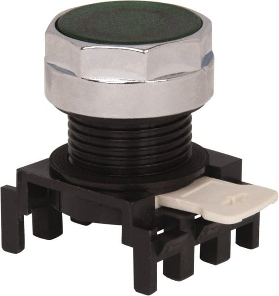 Eaton Momentary Switch | MSCDirect.com