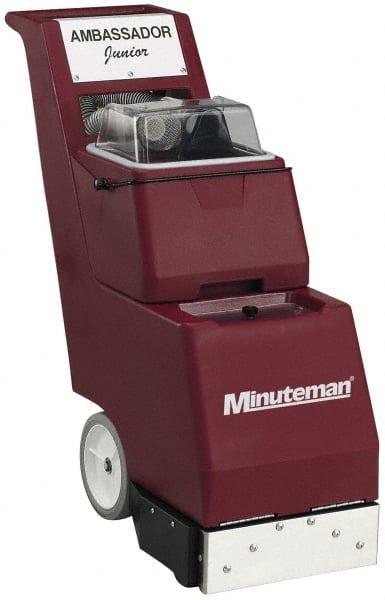 floor machine solution tank 78643640 - msc