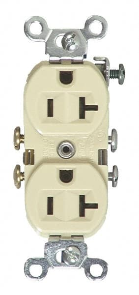 Awesome Cooper Wiring Devices Receptacle Mscdirect Com Wiring 101 Mecadwellnesstrialsorg