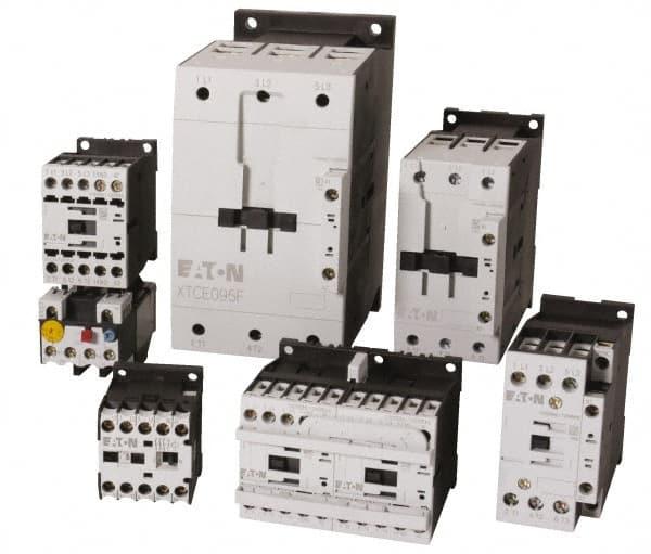 on 50 amp relay wiring box