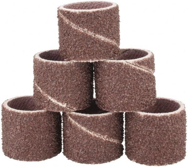 standard abrasives 1.5/'/' 120 grit