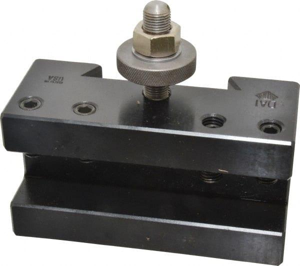 Aloris Tool EA-13 Extension Tool Holder