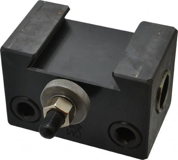 wire post holder wire center u2022 rh munippus pw
