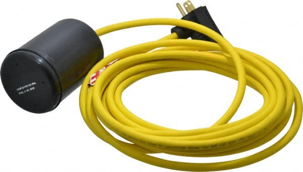 115 ac volt high temp float switch 09115841 msc zoom sciox Choice Image