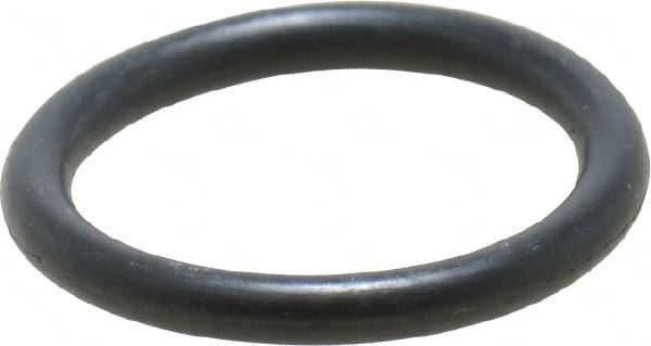1-1/2 Inch O Ring | MSCDirect.com