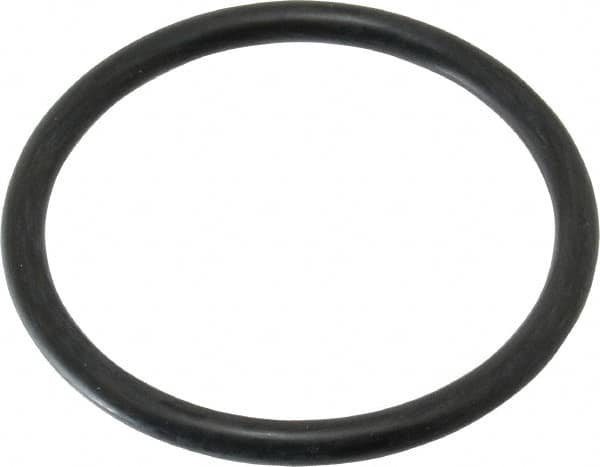 119 Viton O-Ring  15//16 X 1-1//8 X 3//32 cross section Qty 10