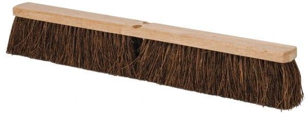 heavy duty push broom - Push Broom