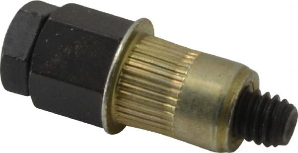 5/16-18 Manual Threaded Insert Tool 09331760 - MSC