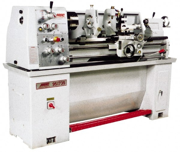 tool room lathe. value collection - 0951735/9267752 tool room lathe