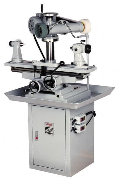 enco tools. tool cutter grinder enco tools s