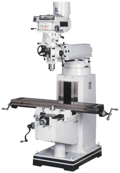 Msc Milling Machine Parts Manual User Guide Manual That Easy To Read