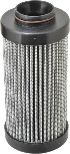 Replacement Element Microglass Filter Media